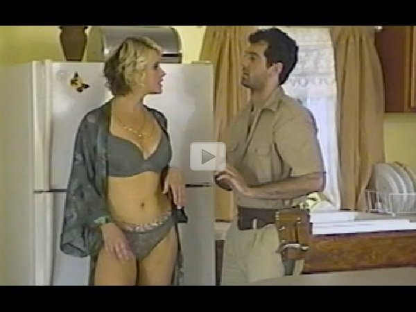 90 S Porn