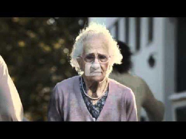 Image of: Funny Pranks 3892 Views Videosift Grandma