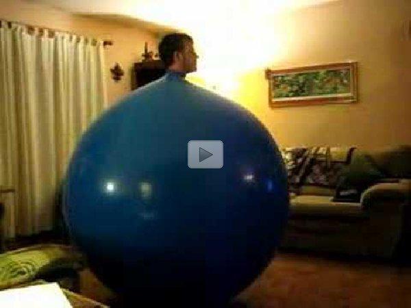 Balloon fetish sites passwords
