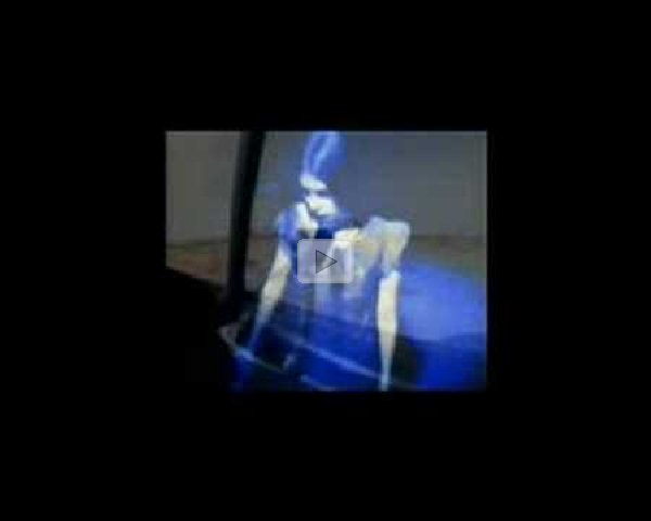 Mazzy star into dust video