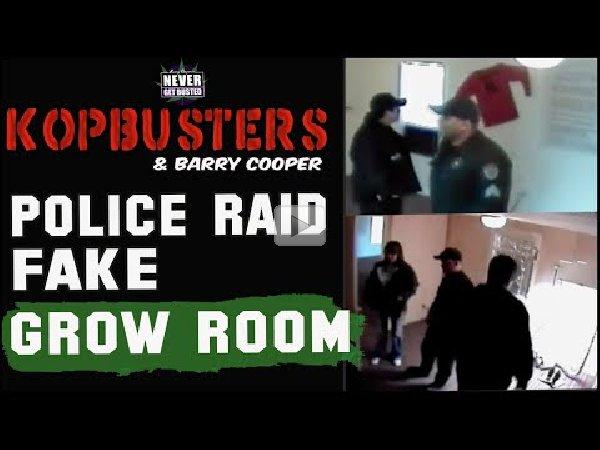 Oregon cop caught pissing