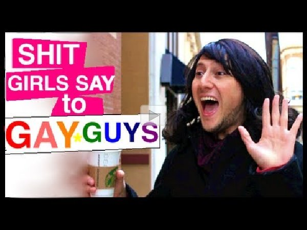 where to find gay guys